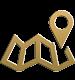 Беларусь, Брестская обл., Столинский район, д.Кошара, ул.Советская 11. Индекс: 225519