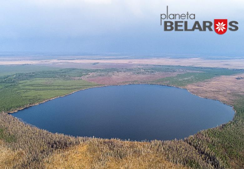 PlanetaBelarus1